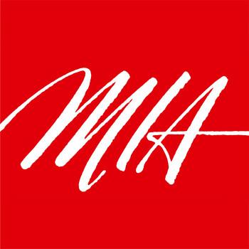 MIA Milan Illustrations Agency