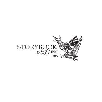Storybook Arts Inc