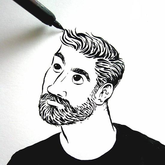 Nuno Alexandre Vieira