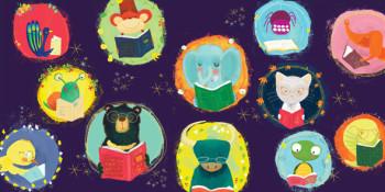 Animal Readers