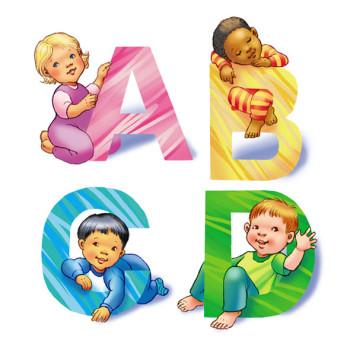 ABC Babies