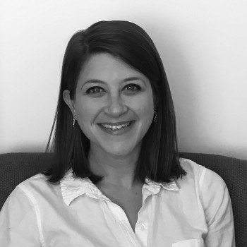 Talia Benamy Interview
