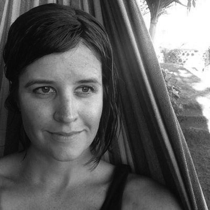 Helen Thomas Interview