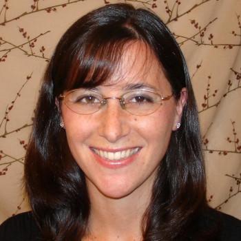 Eve Adler