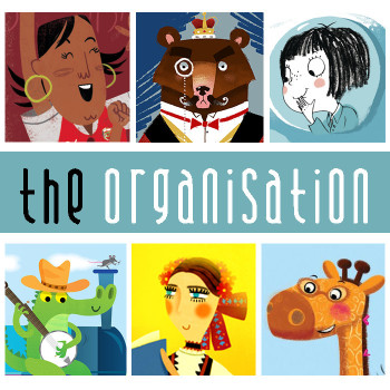 The Organisation