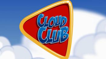cloud club trailers