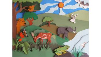 Sabeena Karnik joins Good Illustration