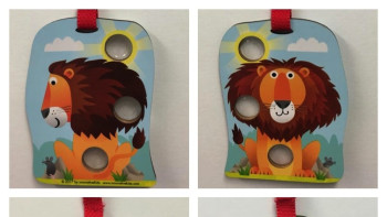 Popatronic Toys for Innovative Kids!