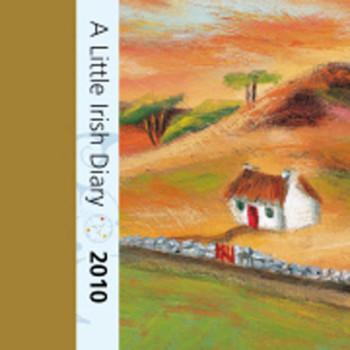 A Little Irish Diary 2006