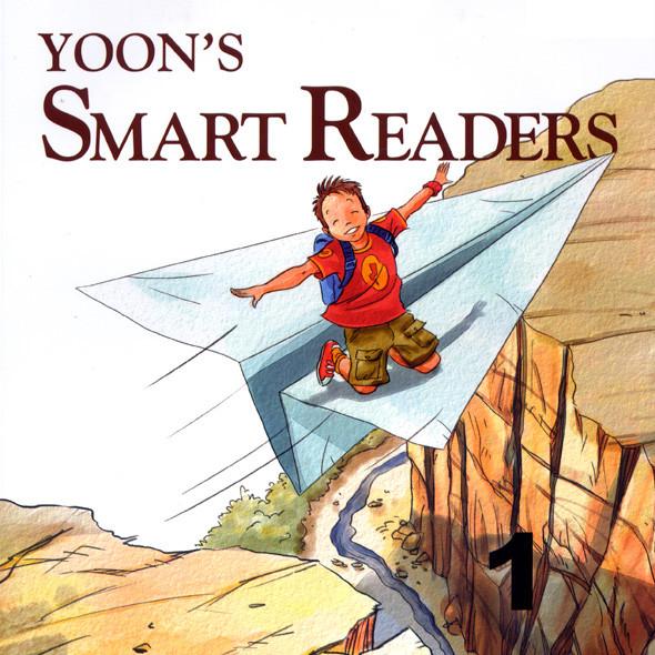 yoons smart readers 1