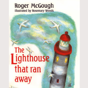 The Lighthouse that ran away