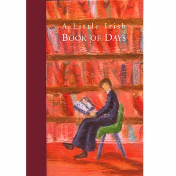 A Little Irish Book of Days
